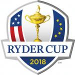 Golf – Ryder Cup
